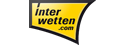 Interwetten - Sportwetten Bonus